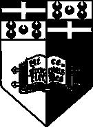 Questa immagine ha l'attributo alt vuoto; il nome del file è Universita_di_Malta_logo.png