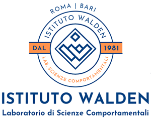 Istituto Walden